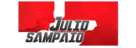 Julio Sampaio
